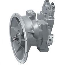 Гидромотор Bosch Rexroth А6VM80DA1/63W-VAB027B