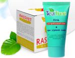 Гель от прыщей и угрей Rassvet Naturals Tea Tree