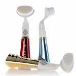 Pobling Sonic Pore Cleanser - щетка для ежедневного умывания и чистки лица