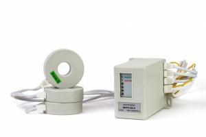 Элетронный контроллер расцепителя ЭКР-1, ЭКР-2