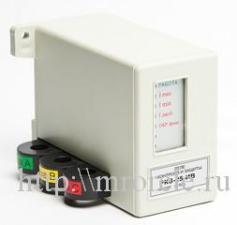 Реле РКЗ-25-ИВ. Защита электроустановок