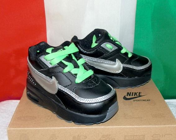 Большой выбор детских кроссовок Adidas, Nike, Le Coq
