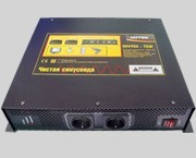 Источник бесперебойного питания УБП INV900-TSW