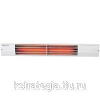 Инфракрасные обогреватели Neoclima IRHLW-0,5