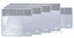 "Электроконвектор ""Neoclima"" 0,5 кВт Comforte"