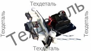 Токосъемники.Производство ШТМ-72, 100А, 660В, У2208