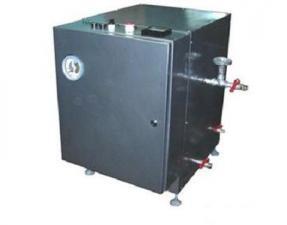 Парогенератор (регулируемый) модель-129-100Р