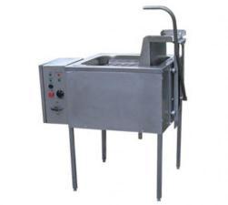 Бланширователь (ванна термоусадочная) модель-073-06(Н)