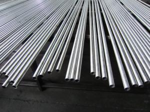 Трубы Гидравлические EN 10305-4 (DIN 2391)