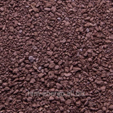 Адсорбент МС  (мешок 30 кг)