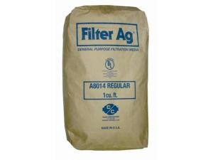 Filter-Аg  (мешок 28,3л.-11,4кг)