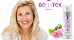 Лифтинг-сыворотка с эффектом ботокса Bonatox (Бонатокс)
