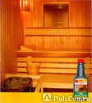 Антисептик для бань и саун, Neomid 200 0.5л концентрат 1:30