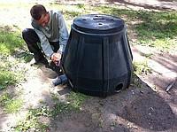 ККТ-1 Колодец Кабельный Телекоммуникационный