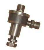 Клапан редукционный (датчик производительности)