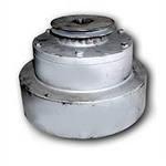 Полумуфта ведущая фрикционно-центробежная ПКСД-3,5