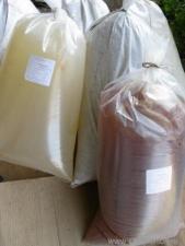 Полиакриламид гель аммиачный (мешки 45кг)