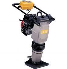 Вибротрамбовка ENAR PC-70R4T