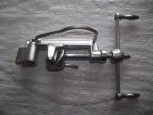 Инструмент для натяжения и резки ленты OPV G