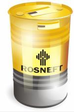 Роснефть закалочное масло МЗМ-16