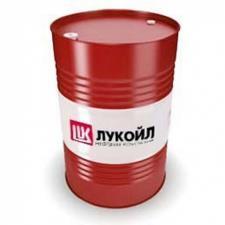 Лукойл МОТО - 2Т (4л)