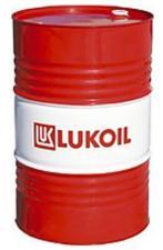 Лукойл ЛЮКС 10W-40 SL/CF (18 л) канистра