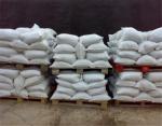 Песок в мешках в Ростове-на-Дону 40 кг просеянный