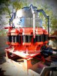 Дробильное оборудование и запасные части по следующим направлениям СМД-108,109,741,110,111,118, КМД/КСД-900,1200,1750. ЭКГ 8,10 по Вашим техническим условиям.