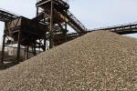 Гравий ПГС (Песчано-гравийная смесь) напрямую с берега/завода