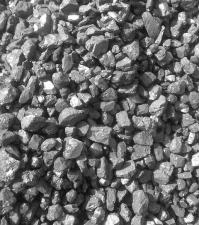 Уголь каменный марки Т