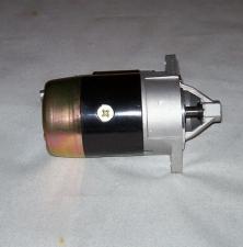 Стартер для двигателя Nissan H25