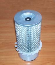 Фильтр воздушный для погрузчиков Doosan D20S-5
