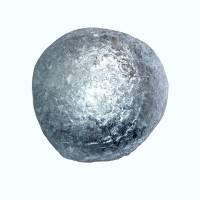 Изотоп Цинка 66 (Zn 66)