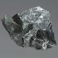 Изотоп Вольфрама 184 (W 184)