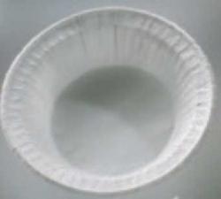Бумажные капсулы для выпечки с ботиком