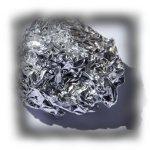 Цветной прокат: алюминий