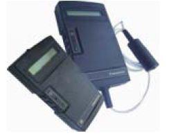 Тахометр электронный бесконтактный ИТ5-ЧМ
