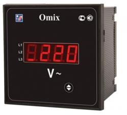 Omix P99-V-3-1 (Omix DP3-96-V3)