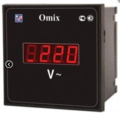 Omix P99-V-1-1.0 (Omix DP3-96-V)