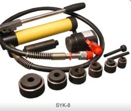 SYK-8