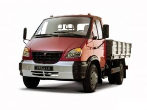 Продажа отдельно грузовых бортовых платформ с тентом.