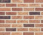 Бельгийский кирпич ручной формовки Heylen Bricks