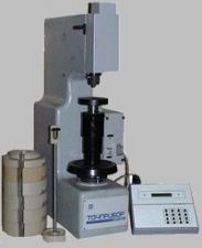 Твердомер ТБ 5004