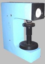 Твердомер ТР 5006