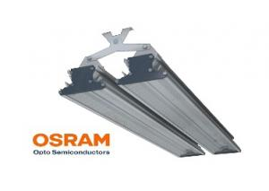 Промышленный светодиодный светильник EL-prom 200 W
