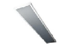 Светильник светодиодный потолочный EL-ЭКО 236/40S (Призма)