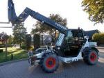 Телескопический погрузчик Bobcat T 35120 SL