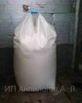 Соль поваренная техническая в МКР