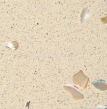 """Искусственный камень - кварцевый агломерат от компании """"SantaMargherita"""" Италия"""