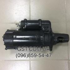 Стартер ДОН-1500А (СМД-23-31), Стартер 3212-3708000
